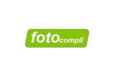 Code promo FotoCompil: 9 € offerts
