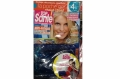 Top Sant� : Poche Gel Chaud/Froid offerte