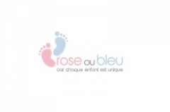 Code promo Rose ou bleu: 5 € de réduction sur Pampers