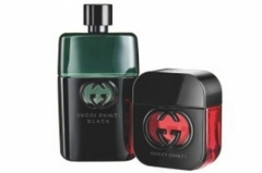 Parfum Gucci Guilty Black