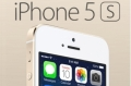 1 iPhone 5 S Apple � gagner