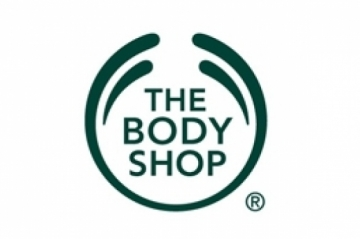 The Body Shop : 10€ offerts