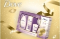 30 Coffrets de No�l Dove Winter Care � gagner