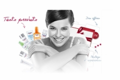 Le Club Eucerin