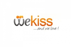 Wekiss: Inscription gratuite